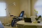 Nőgyógyászati vizsgálat (Nőgyógyászat)