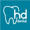 HD-dental