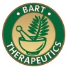 Bart Therapeutics