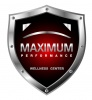 Maximum Performance Wellness Center - Pattaya