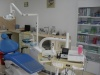 Dental clinic d-r Vlahova