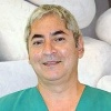 Ortodoncia and Estetica Clinica Dental -Sede Las Condes Bran