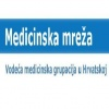 Medicinska Mreža - Health Travel Agency