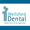 Wellsford Dental