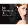 Christchurch Cosmetic Medicine - Skin Rejuvenation Clinic