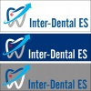 Inter-Dental Es